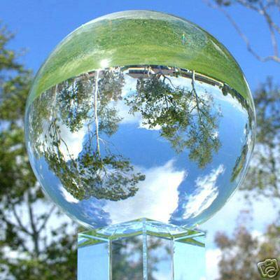 JASPER a quartz as clear as crystal