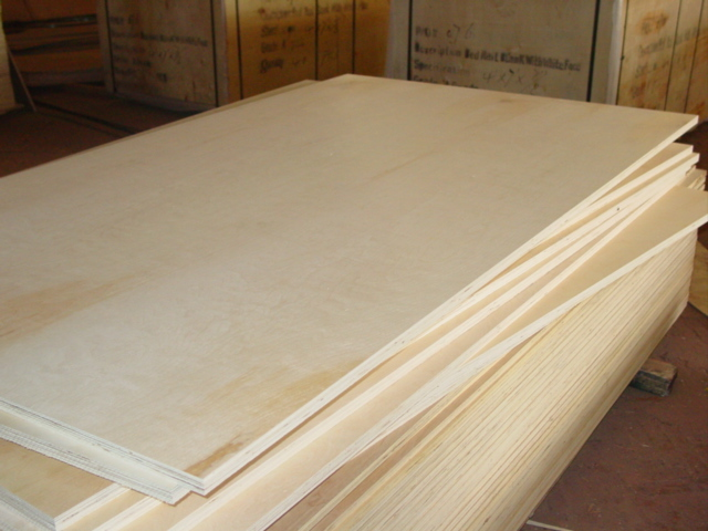 How to build birch plywood prices pdf plans for Birch wood cost